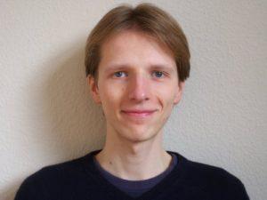 Paulius coordinator